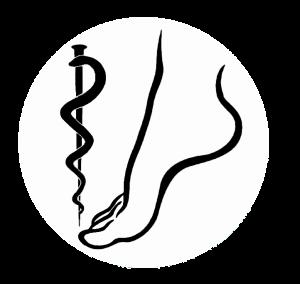Logo Podologie Lörrach